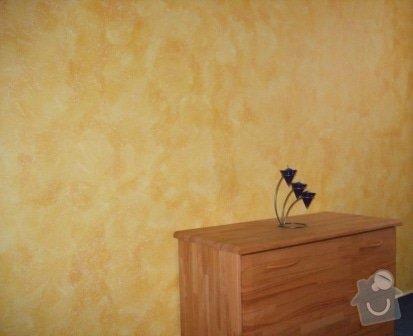 Malování bytu: anticke_malby_3_