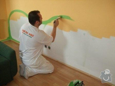 Malování bytu: 1_10_