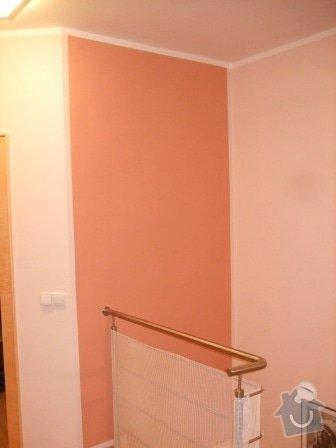 Malování bytu: 1_13_