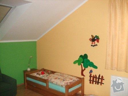 Malování bytu: 1_28_