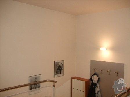 Malování bytu: 1_36_