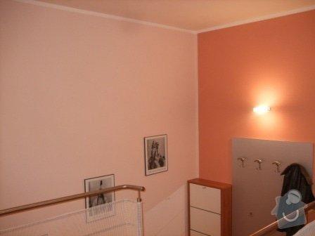 Malování bytu: 1_32_