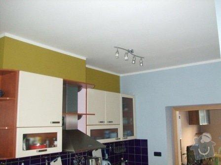 Malování bytu: 1_15_