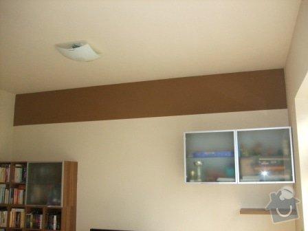 Malování bytu: 1_23_