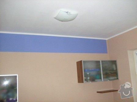 Malování bytu: 1_18_