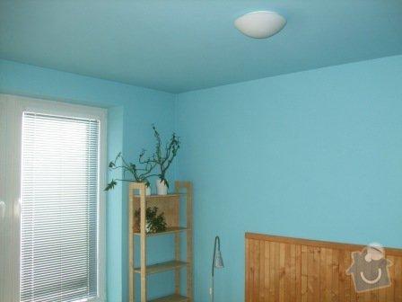 Malování bytu: 1_20_