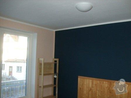 Malování bytu: 1_16_
