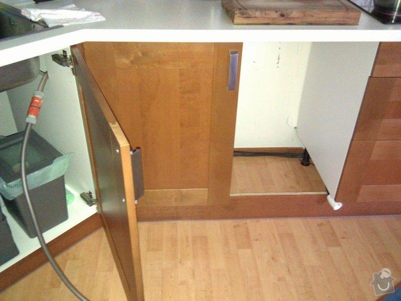 Instalace vestavné myčky 45cm: IMG_20120812_182037
