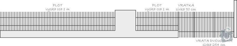 Stavba podezdivky pod plot: kralupy-plot-sketch03