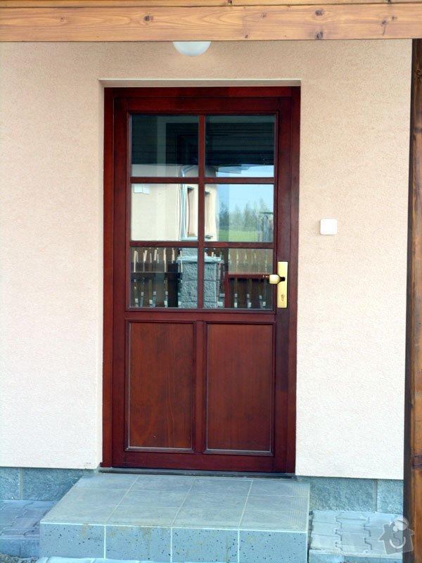 Eurodveře: vchodove-dvere-4