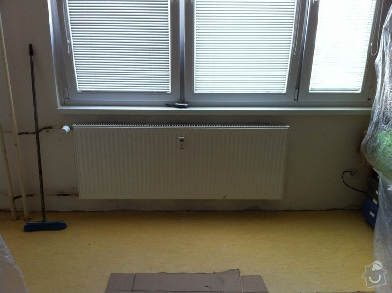 Výměna 4 radiátorů: IMG_0024