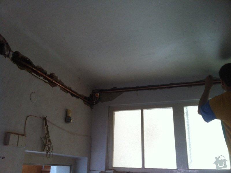 Zhotovení plynu v bytě: IMG_0028