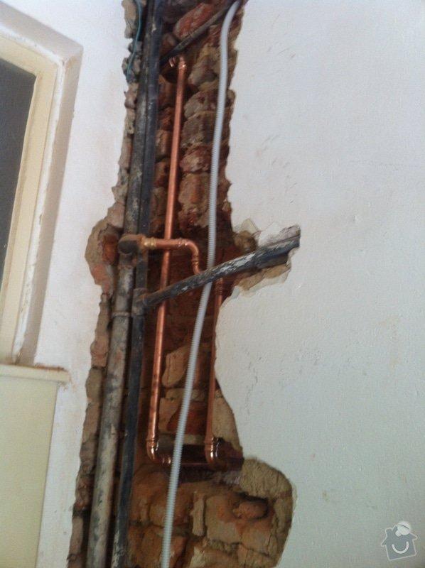 Zhotovení plynu v bytě: IMG_0029