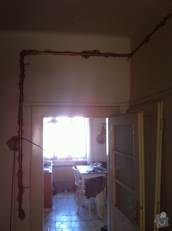 Zhotovení plynu v bytě: IMG_0032