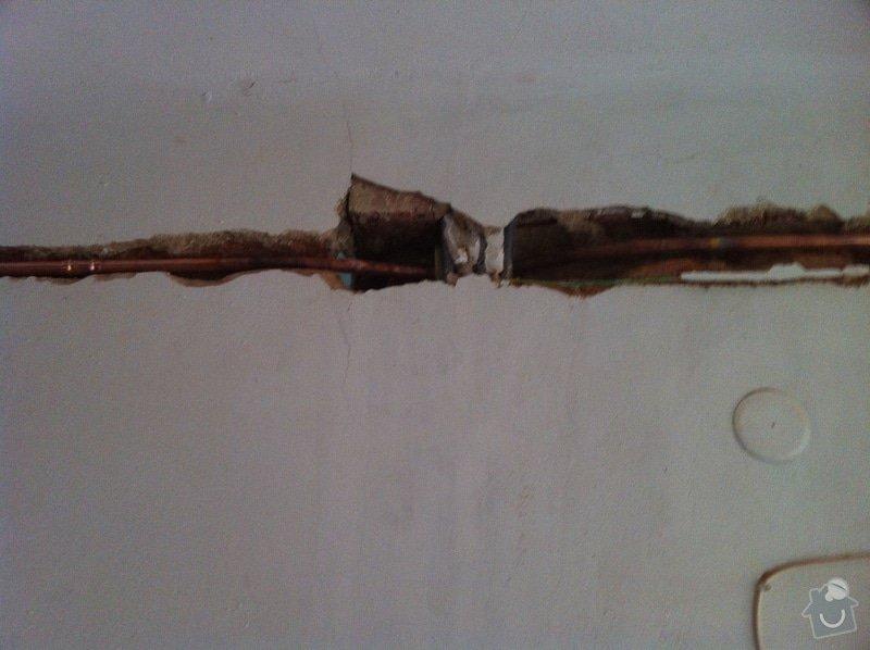 Zhotovení plynu v bytě: IMG_0033