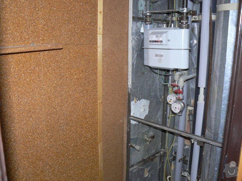 Rekonstrukce bytového jádra : R_P1040244