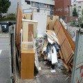 Rekonstrukce bytoveho jadra r p1040249