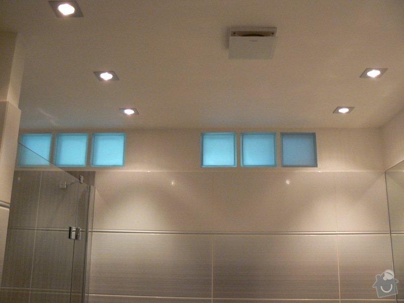 Rekonstrukce bytového jádra : R_P1040390