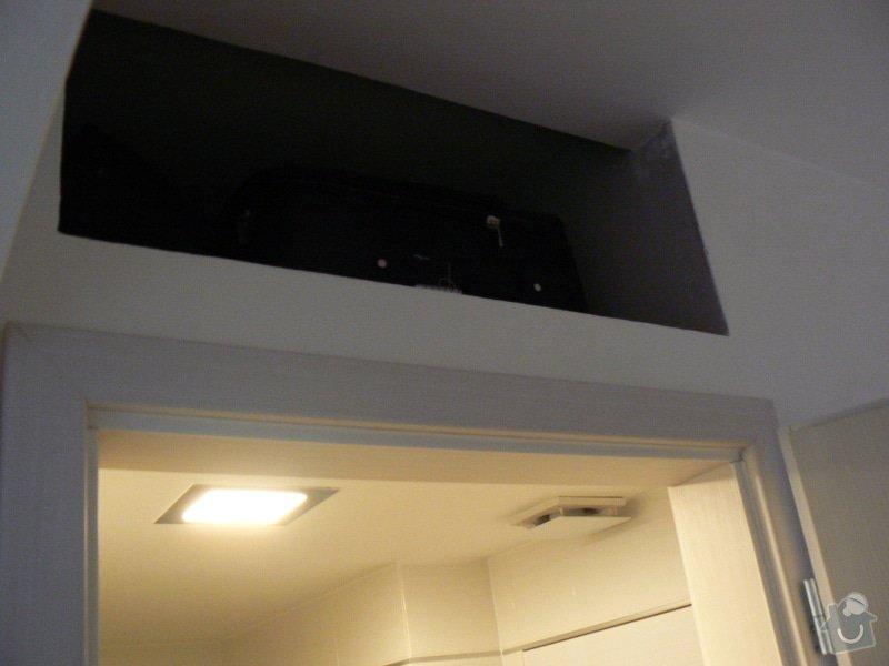 Rekonstrukce bytového jádra : R_P1040396