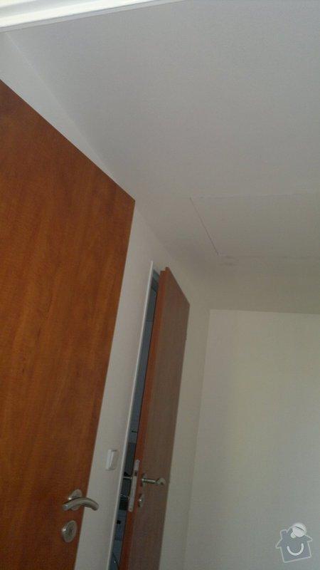 Rekonstrukce bytu 4+1: 2012-08-06-2666