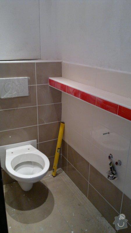 Rekonstrukce bytu 4+1: 2012-08-02-2553