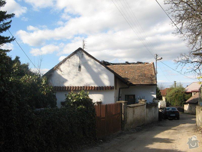 Pokládka střechy: IMG_1620