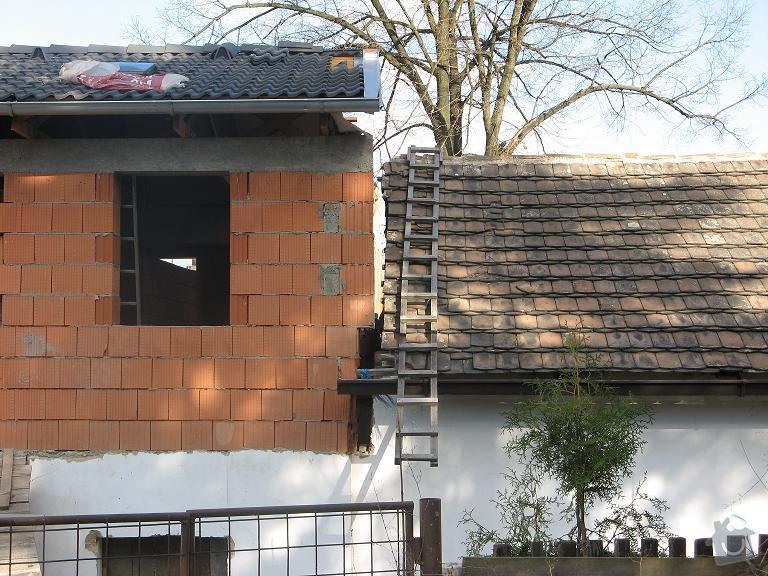 Pokládka střechy: IMG_1617