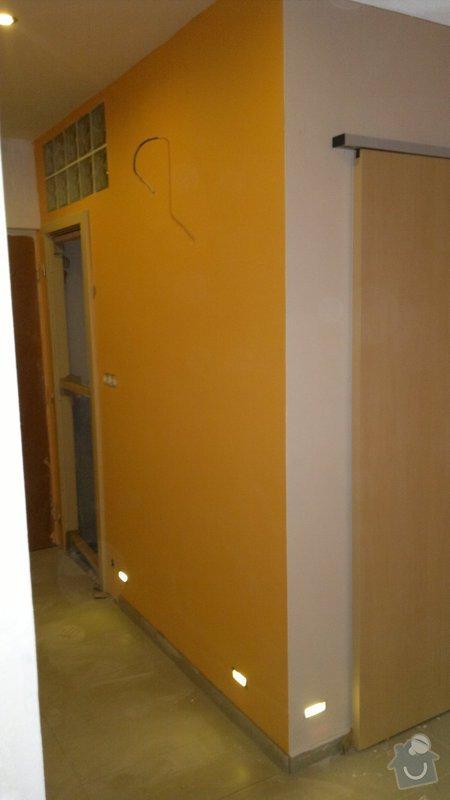 Kompletní rekonstrukce bytu 2+1 Brno: 2012-04-06-832