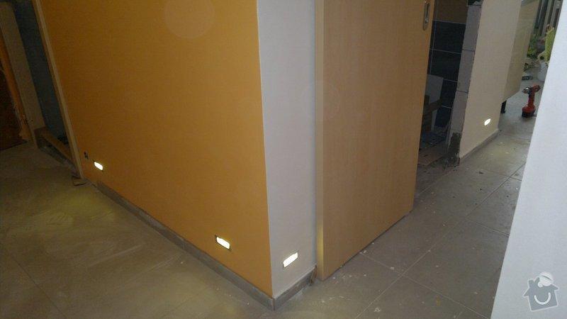 Kompletní rekonstrukce bytu 2+1 Brno: 2012-04-06-833