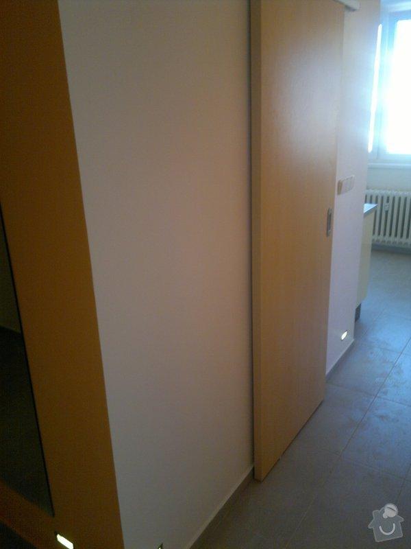 Kompletní rekonstrukce bytu 2+1 Brno: 2012-04-21-952
