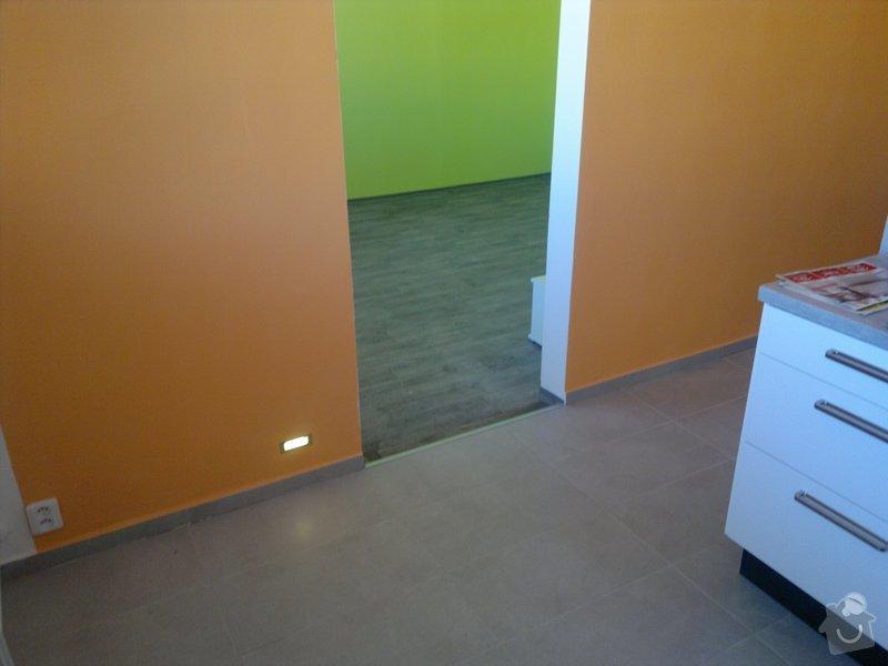 Kompletní rekonstrukce bytu 2+1 Brno: 2012-04-29-1062
