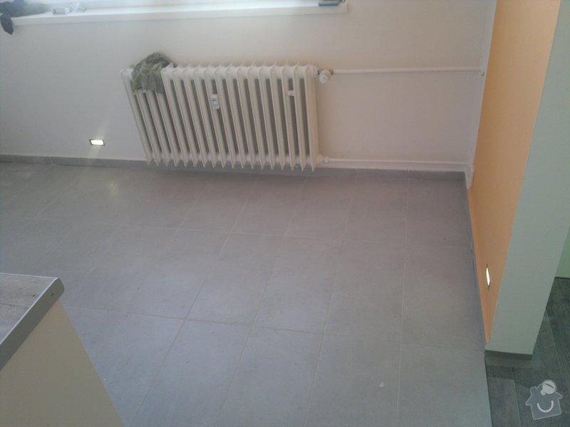 Kompletní rekonstrukce bytu 2+1 Brno: 2012-04-21-966