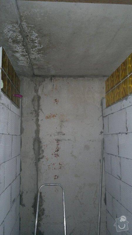 Kompletní rekonstrukce bytu 2+1 Brno: 231120112674