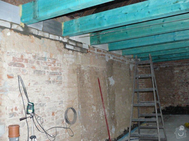 Stavební úpravy ve starším domě: 21_vymena_tramu1