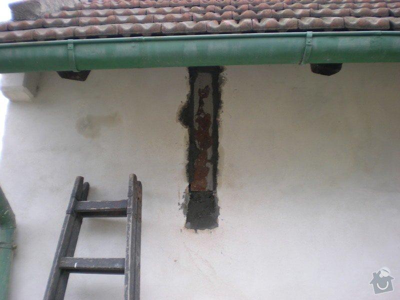 Stavební úpravy ve starším domě: 20_stazeni_domu
