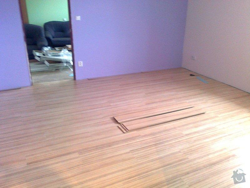 Stavební úpravy ve starším domě: 30_dokonceni1