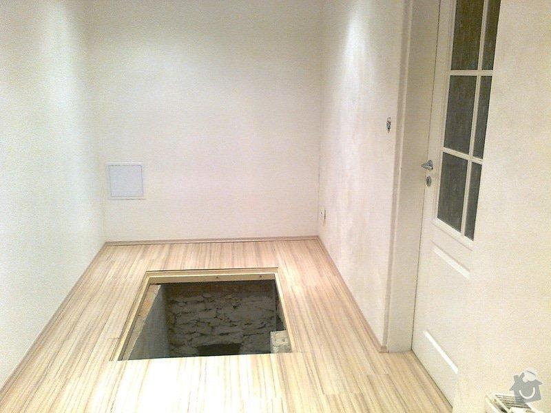Stavební úpravy ve starším domě: 33_dokonceni4