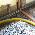 Stavebni upravy ve starsim dome odpady a voda