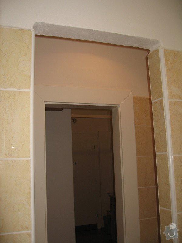 Úprava interiéru: IMG_1864