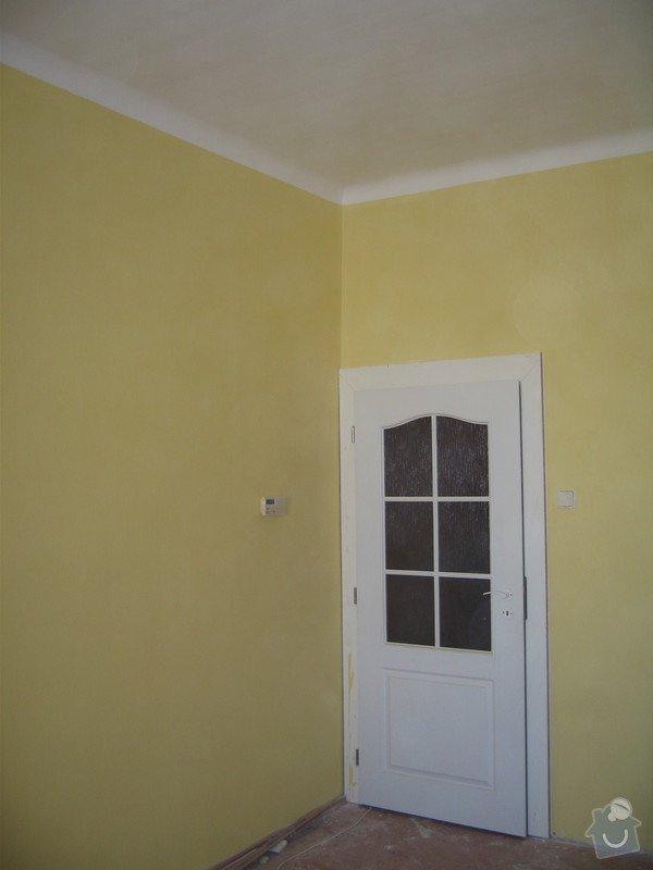 Úprava interiéru: IMG_1848