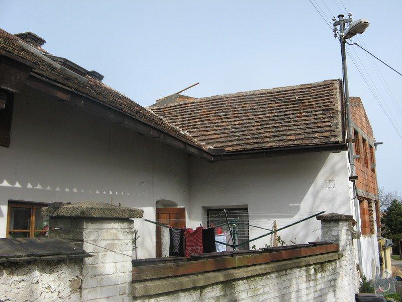 Pokládka střechy: IMG_1738