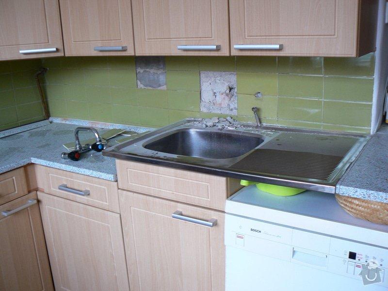 Rekonstrukce koupelny v cihlovém domě: R_P1040375