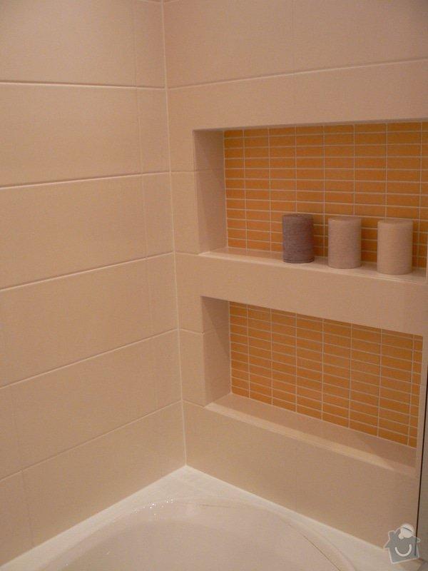 Rekonstrukce koupelny v cihlovém domě: R_P1040450