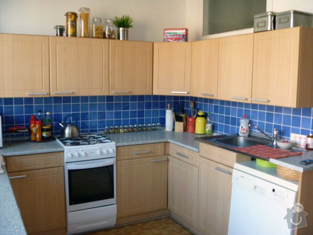 Rekonstrukce koupelny v cihlovém domě: R_P1040456
