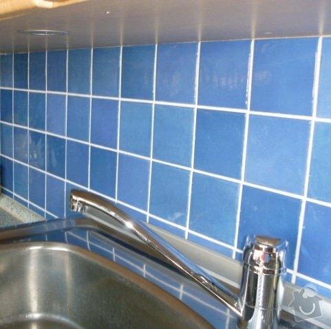 Rekonstrukce koupelny v cihlovém domě: R_P1040457