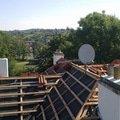Zhotoveni strechy 2012 08 01 110