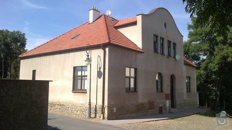 Zhotovení střechy: 2012-08-18-125
