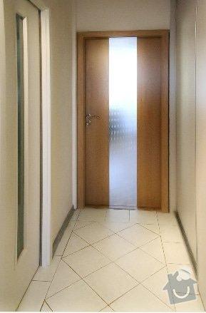 Dodávka a montáž vnitřních dveří vč.obložkových zárubní-Komárov : 2012-08-19_205933