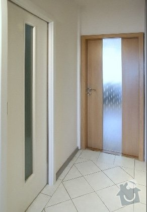 Dodávka a montáž vnitřních dveří vč.obložkových zárubní-Komárov : 2012-08-19_210438