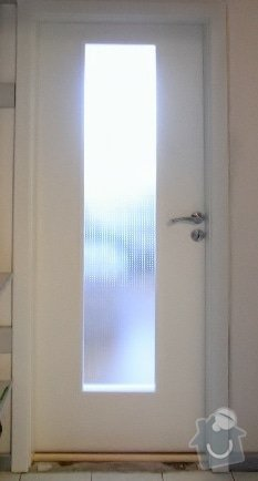 Dodávka a montáž vnitřních dveří vč.obložkových zárubní-Komárov : 2012-08-19_212140